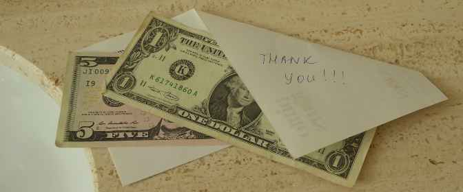 how much to tip in the dominican republic tipping in restaurants