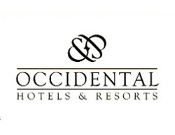 Occidental Hotels